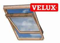 Žalúzie V-LITE pre strešné okná Velux