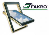 Žalúzie V-LITE pre strešné okná Fakro