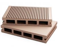 1. Terasy, terasová doska 150x25mm
