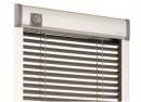 Žalúzie V-LITE pre strešné okná Velux, Fakro
