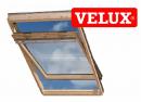 Rolety MIST pre strešné okná Velux