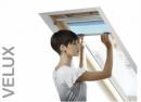 Žalúzie, rolety, siete pre strešné okná